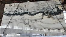 Alessandro White Marble Slabs, Greece White Marble Tiles & Slabs