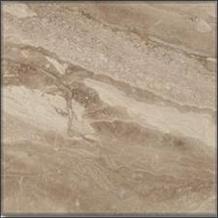 Beige Karnazeika Marble Polished Slabs, Karnis