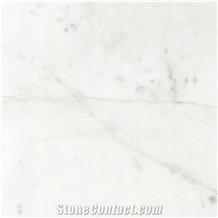 Kycnos White Marble
