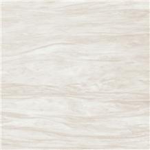 Nessus Marble