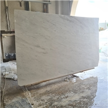 Polaris Marble Polished Slabs and Tiles
