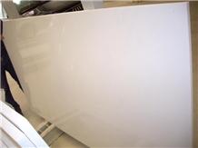 Thassos Marble Slab, Tiles Polished, Limenas White