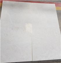 Vanilla Ice Marble Tiles