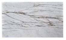 Dione Spider Marble Slabs
