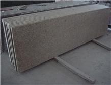 China Granite Countertop