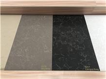 Grey Quartz Stone Buyers Slabs/Tiles