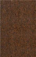 Fersan Granite Tiles & Slabs, Red Granite