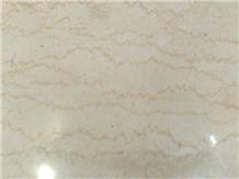 Filetto Hassana Marble Slabs & Tiles, Filetto Hassana Chiaro Marble Polished
