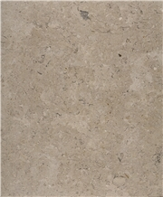 Sinai Pearl Beige Marble Slabs & Tiles Brushed