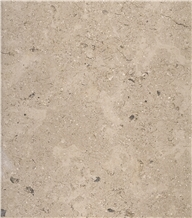 Sinai Pearl Beige Marble Slabs & Tiles Honed
