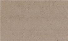 Sinai Pearl Beige Marble Slabs & Tiles Polished