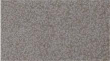 Sinai Pearl Grey Marble Tiles Bush Hamered