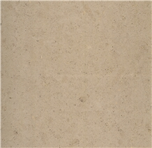 Terista Beige Marble Slabs & Tiles, Trista Honed