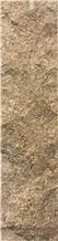 Terista Beige Marble Split Face & Tiles, Trista