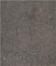 Terista Grey Marble Slabs & Tiles ,Trista Brushed