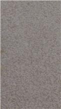 Terista Grey Marble Tiles , Trista Bush Hammered