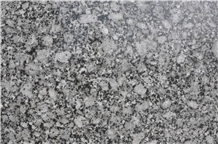 Lundhs Baltic Brown Granite for Floor Covering