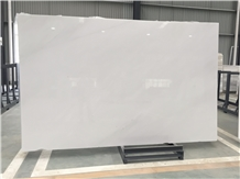 Holywhite Pure White Jade Hanbaiyu Icewhite Marble