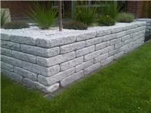 Fantasy Wall Stones Bricks