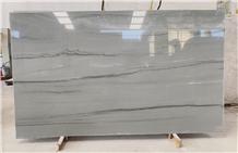 Silver Shadow Quartzite Slabs