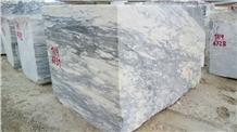 Green Oasis Marble Blocks