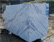 Milas New York Marble Blocks