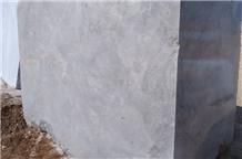 Tundra Grey Marble Blocks
