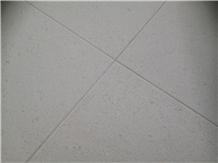 Limra Limestone, Finike White Limestone Tiles