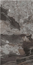 Brown Marble Look Porcelain & Ceramic Wall Tiles