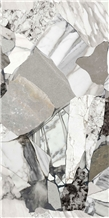 Hera Airpure Plus Porcelain & Ceramic Wall Tiles