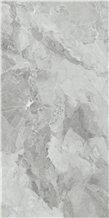 Perth Grey Marble Look Porcelain&Ceramic Tile