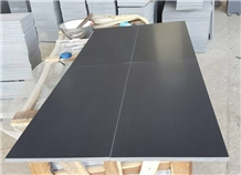 Natural Basalt Slabs for Flooring & Wall Cladding