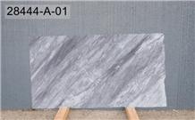 Gray Carrara Slabs