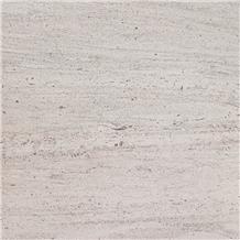Moca Cream M3 Limestone Slabs & Tiles
