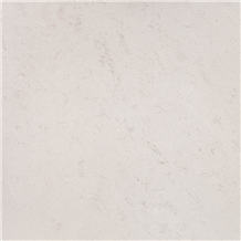 St Hubert Limestone Tiles, Saint Hubert Creme Limestone