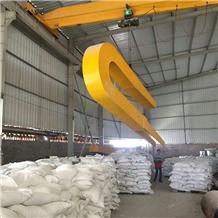 Slab Bundle Handler Container Loading Equipment