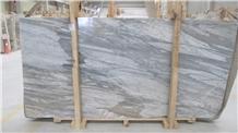 Astra Grey Marble Slabs