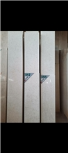 Shahyadi Marble Tiles, White Marble Tiles