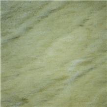 Usak Green Marble Slabs Tiles
