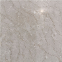 Cungus Botticino Marble Slabs, Tiles