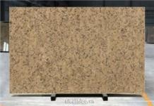 Artificial Quartz Stone Bq9330 - Oyster Quartz Slabs