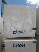 San Pietro Perlato Limestone Blocks