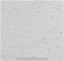 Pitaya Granite Slabs