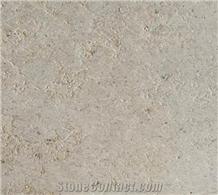 Ramon Gold Limestone Tiles