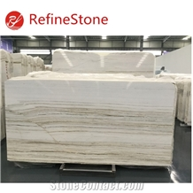 Light Yellow Wood Jade White Royal Flooring Mable