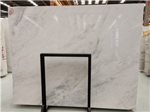 Arabescato Venato White Marble Polished Big Slabs