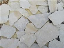 Sandstone Flag Stone, Stone Wall Cladding Tiles