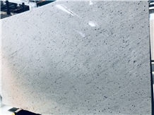 Pitaya White Granite Slab