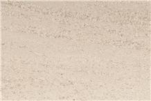 Moca Cream Medium Grain Limestone Tiles & Slabs