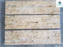 Interior and Exterior Wall Cladding Stone